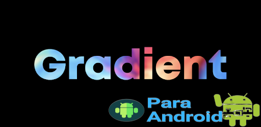 Gradient: AI Photo Editor – Apps on Google Play