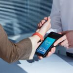 Xiaomi finalmente hace que los pagos NFC estén disponibles en Mi Band 6 fuera de China