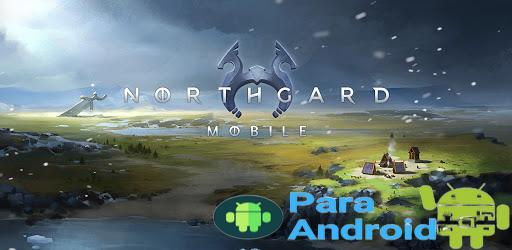 Northgard – Apps on Google Play