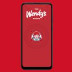 Wendy's ahora tiene un teléfono Android en los plazos más oscuros