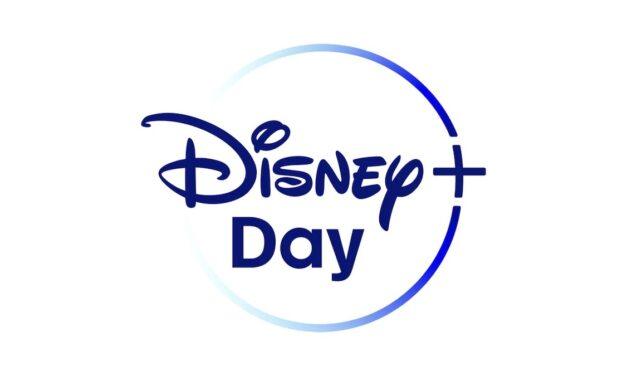 Lo que necesitas saber sobre Disney Plus Day