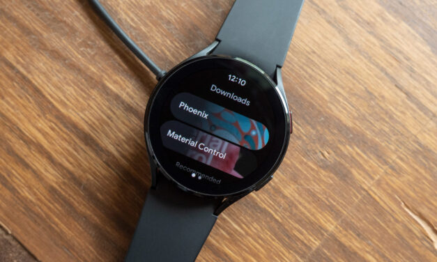 YouTube Music finalmente llegará a los relojes Wear OS 2