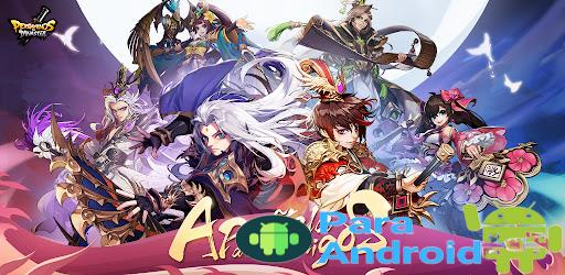 https://play.google.com/store/apps/details?id=com.yoozoogames.ss2x